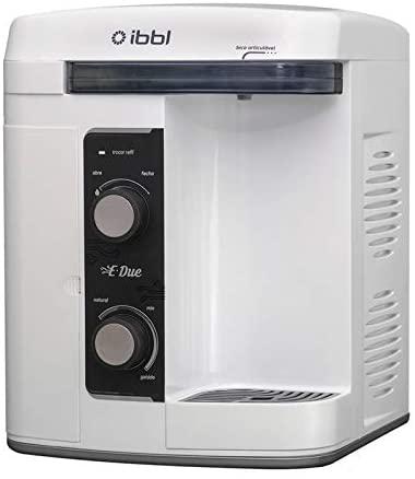purificador-agua-ibbl-abastecimento-manual