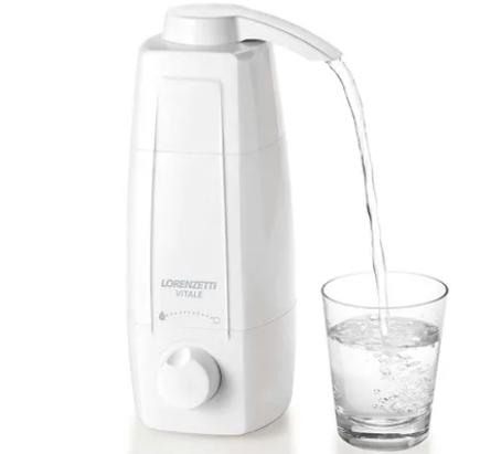 purificador-agua-lorenzetti-modelo