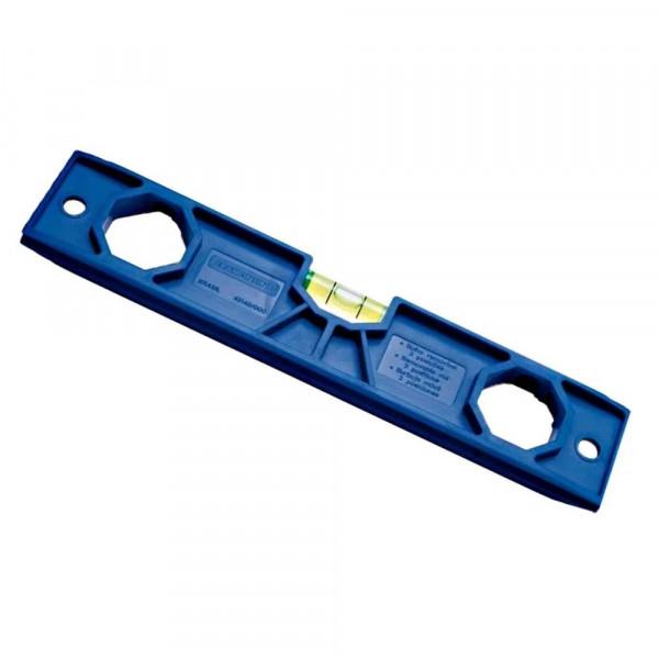 Nivel-de-plastico-23cm-azul-Tramontina