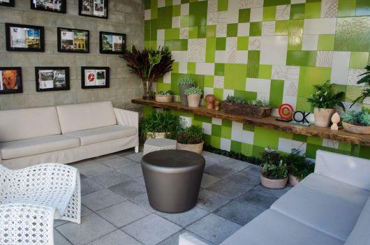 azulejos-para-sala-verde