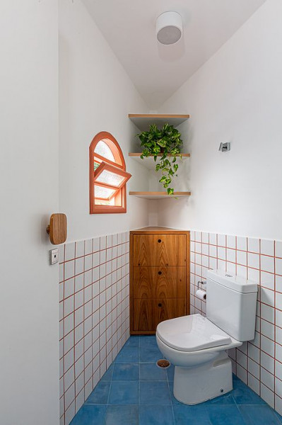 banheiro-rejunte-colorido