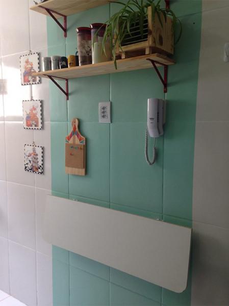 cozinha-azulejo-verde-claro