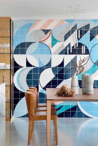 mosaico-em-tinta-para-azulejo-casa-muda