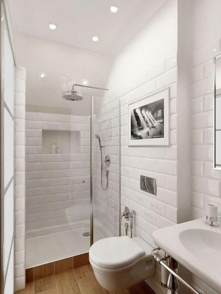 tinta-para-azulejo-branca-no-banheiro