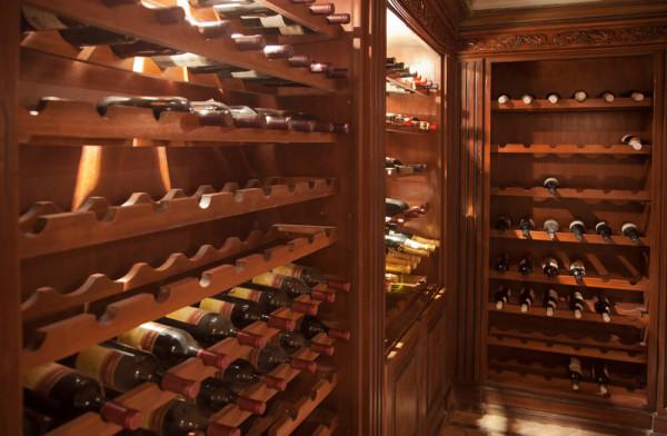 adega-em-casa-armazenamento-vinhos