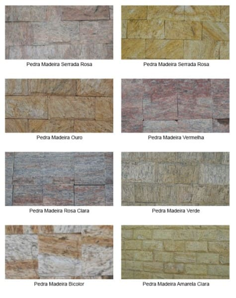Pedra-Madeira-Cores-foto-ConstruindoDECOR