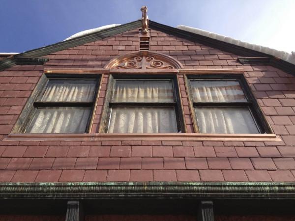 Stout-House-ardosia-vermelha
