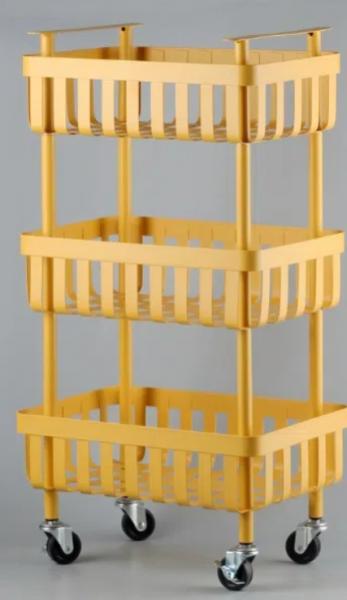 carrinho-cesto-organizador