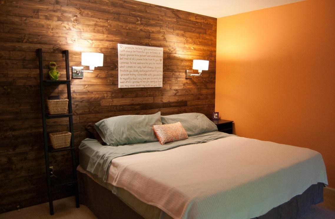abajur-quarto-iluminação-decoração