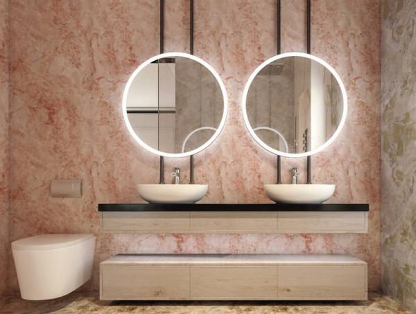 banheiro_com_onix_branca_e_vermelha