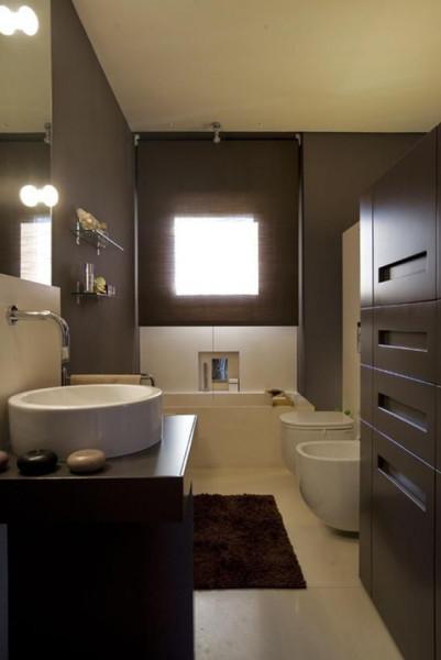decoracao-sala-de-banho-banheiro-ldaimda-8610-proportional-height_cover_medium