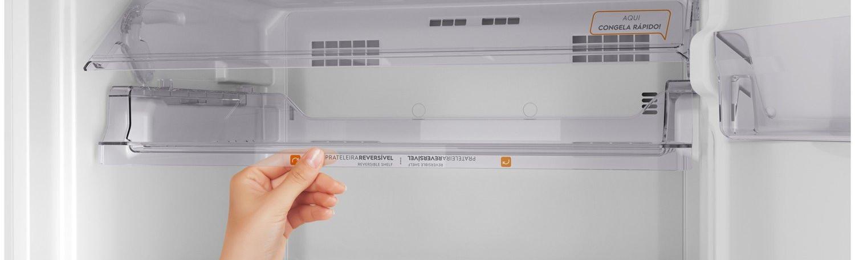 freezer-congelador-limpeza-manutencao-limpar