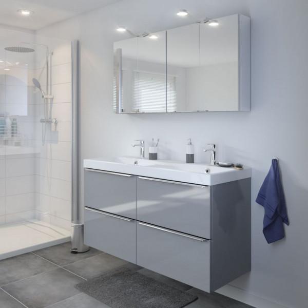 gabinete-cinza-banheiro