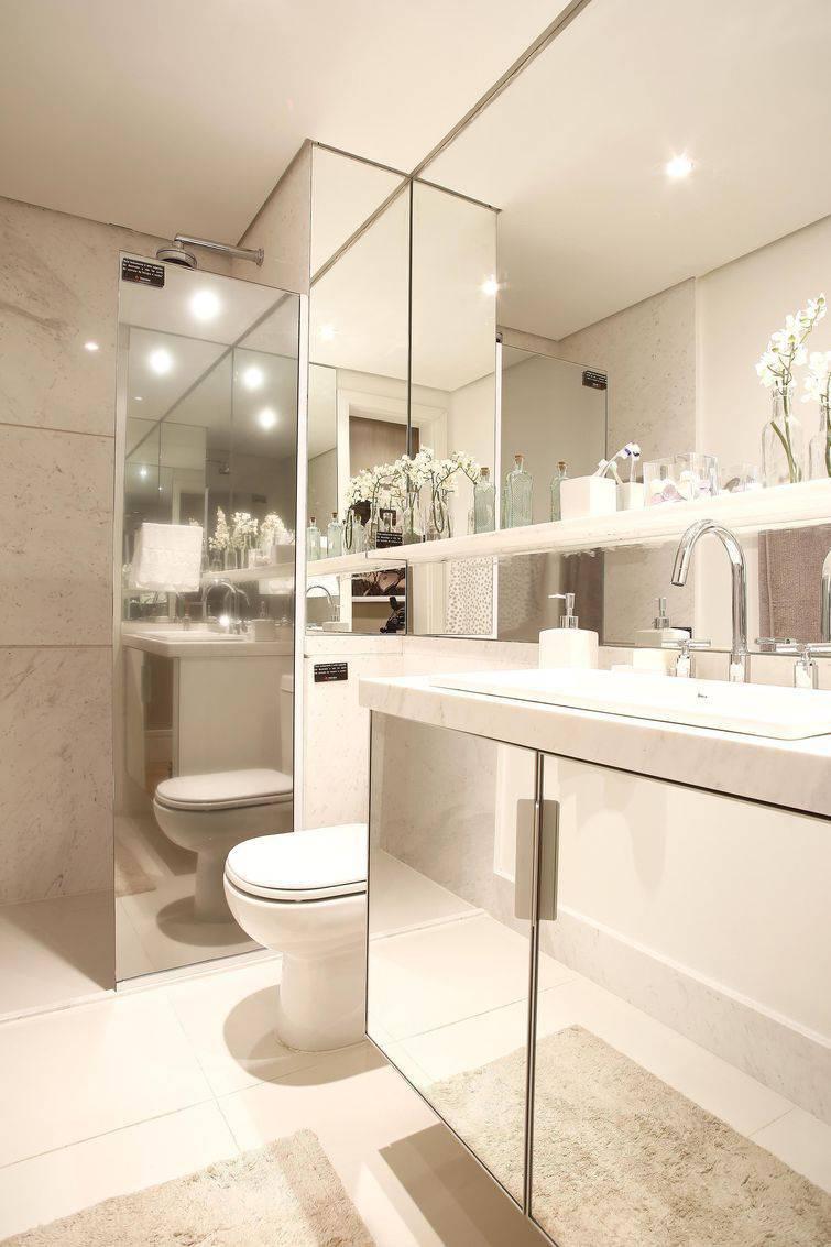 gabinete-espelhado