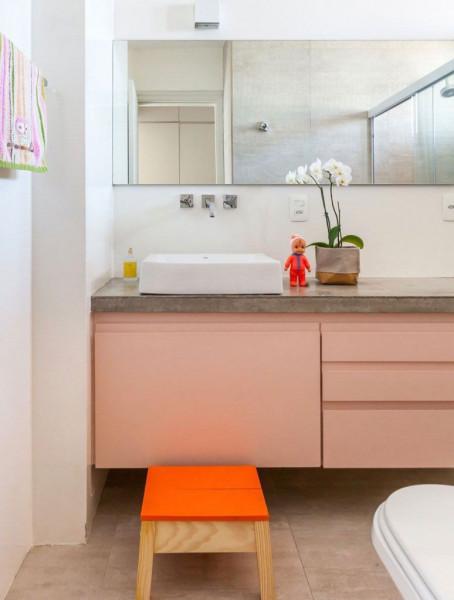 gabinete-planejado-colorido