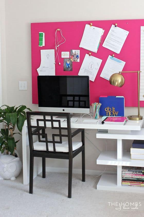 ideias-home-office-cor