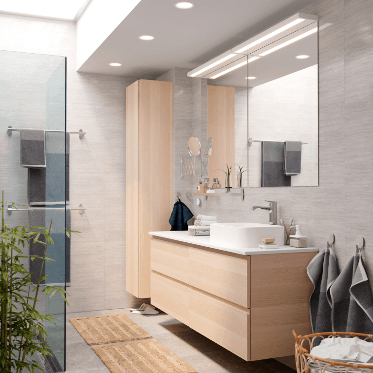 ideias-moveis-para-banheiro