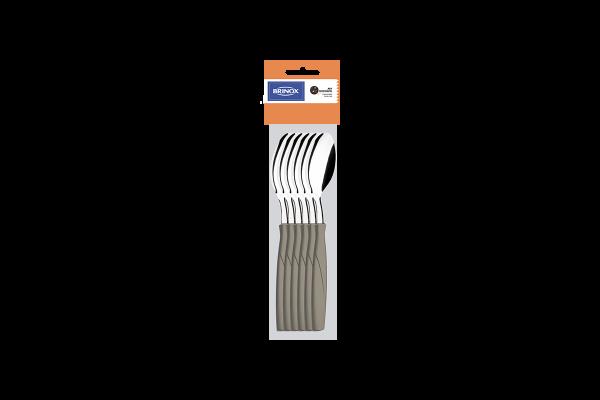 Colher-de-Mesa-12-peças-Itaparica-1-mm