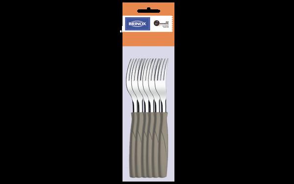 Garfo-de-Mesa-12-peças-Itaparica-1-mm