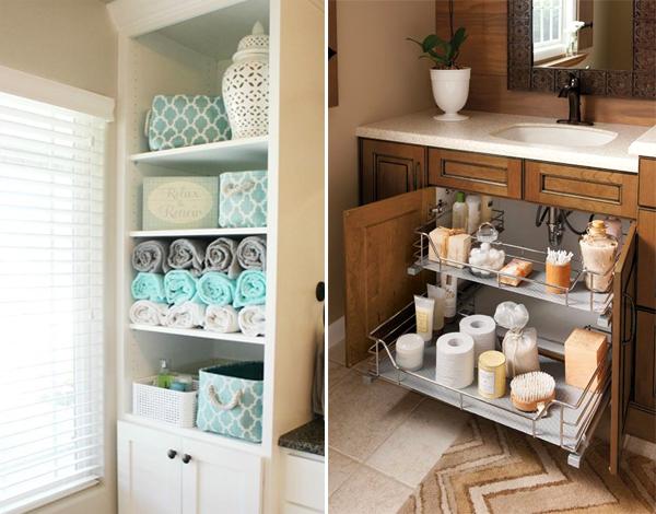 itens-organizados-no-gabinete-do-banheiro