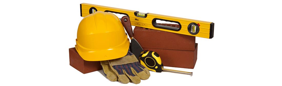 lista-ferramentas-construcao-2