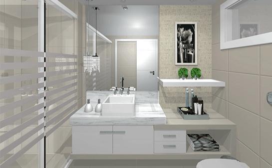 moveis-banheiro-planejado