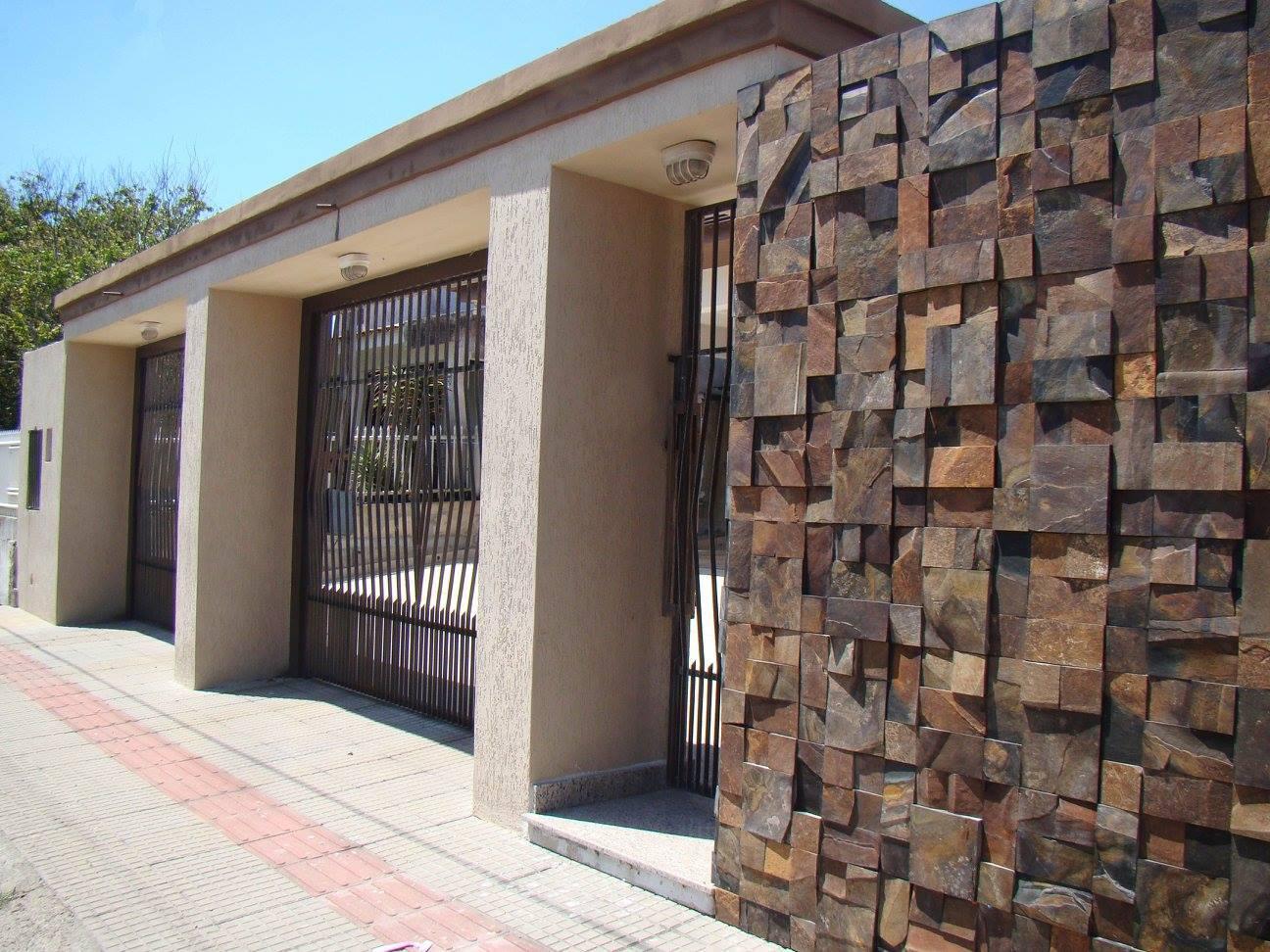 pedra-ferro-mosaicos
