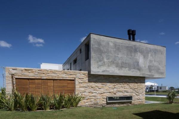 pedra-sao-tome-fachada_Oficina_Conceito