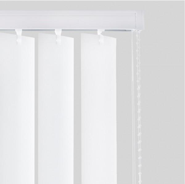 persiana-de-PVC-vertical