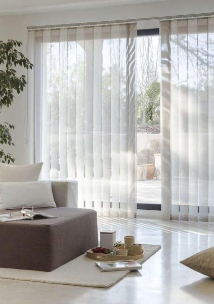 persiana-de-tecido-vertical