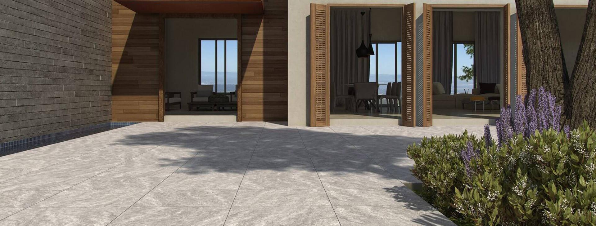 porcelanato-ambiente-externo-garagem-resistencia-piso-chao