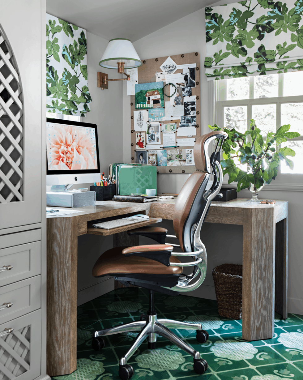 quadros-decorativos-home-office