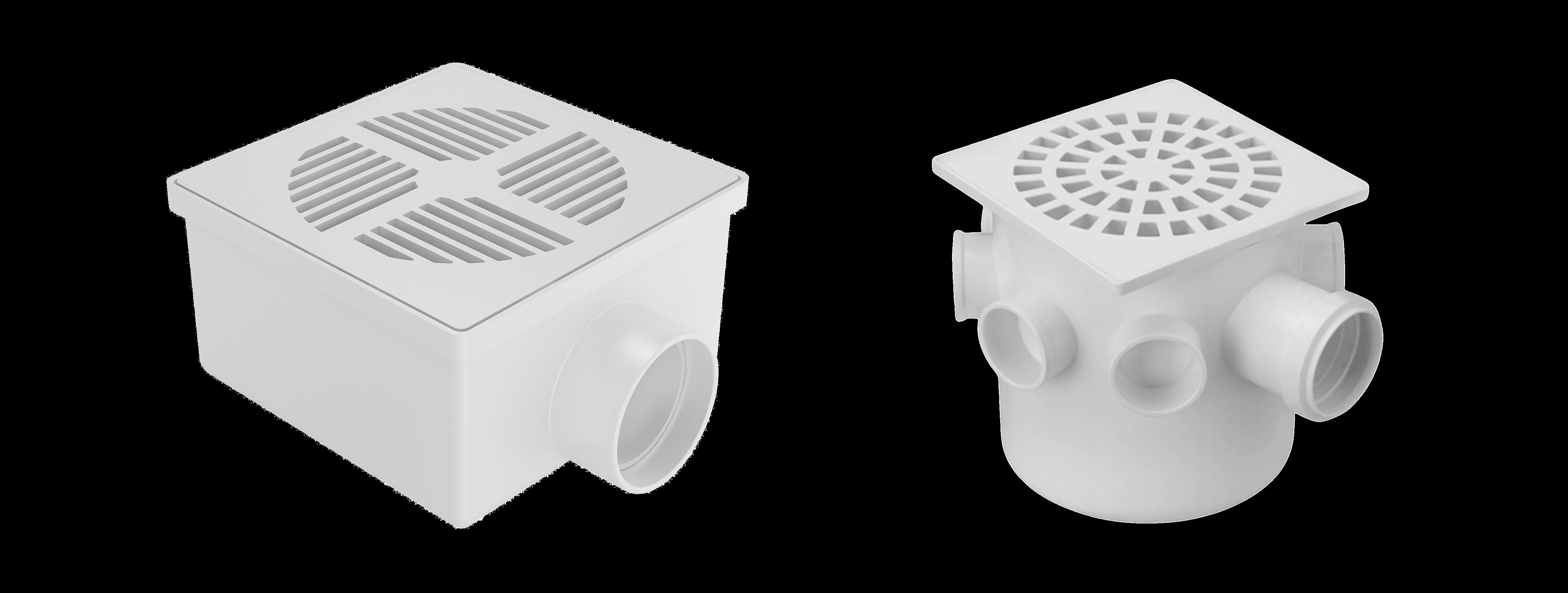 ralo-sifonado-caixa-hidraulica-agua-encanamento-preto