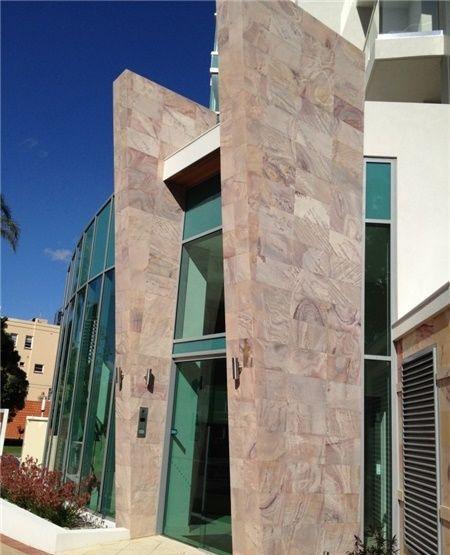 revestimento-exterior-quartzito