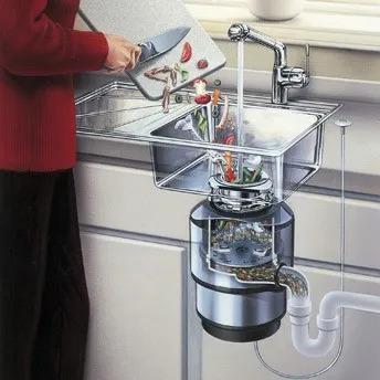 triturador-modo-funcionamento-alimentos-pia-lixo-descarte-organico-encanamento