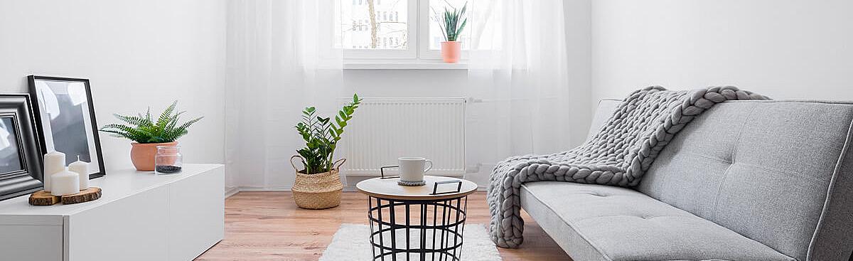 sala-estar-como-ampliar-ambiente-pequeno-tecnicas-apartamento