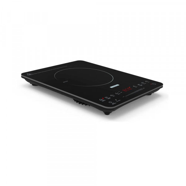 Cooktop-por-inducao-Sim-Touch-EI-30-29x37cm-220V-preto-Tramontina