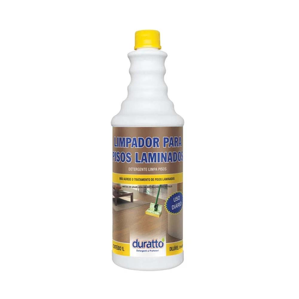 Limpador-de-pisos-laminados-1-litro-Duratto