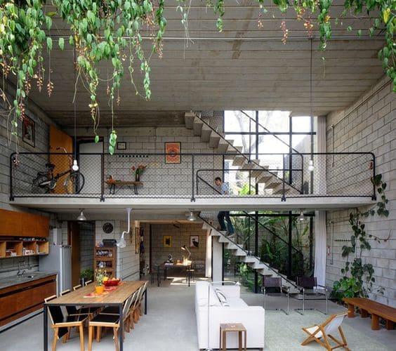 loft-estilo-industrial-plantas