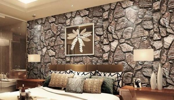 Papel_Parede_3D_Capa-revestimento-moderno-tijolinho-pedras-naturais