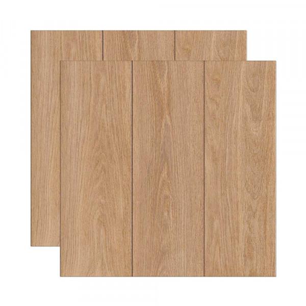 Piso-ceramico-Alineo-Plus-acetinado-bold-62x62cm-madeira-marrom-Royal-Gres