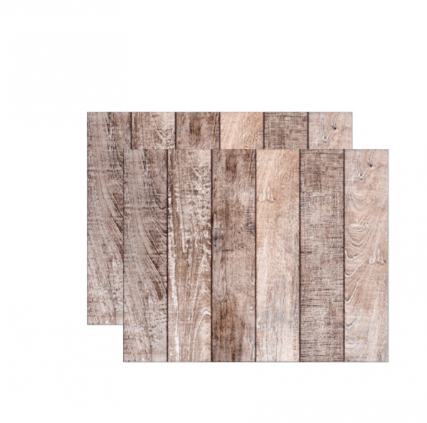 Piso-ceramico-Ecologic-acetinado-retificado-61x61cm-marrom-Formigres