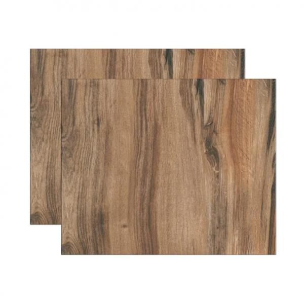 Piso-ceramico-Econature-acetinado-retificado-61x61cm-marrom-Formigres