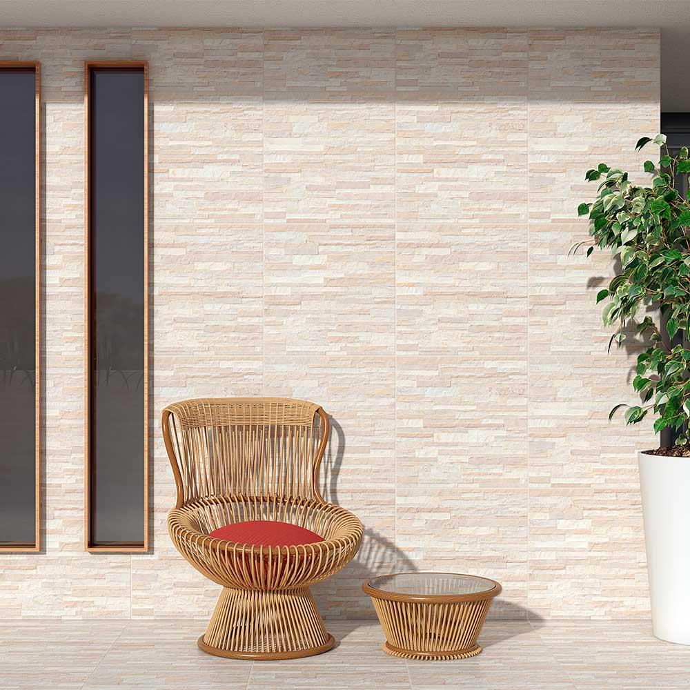 Piso-ceramico-Inove-Plus-acetinado-bold-62x62cm-bege-Royal-Gres
