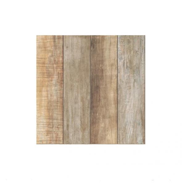 Piso-ceramico-Maderatto-Mix-Plus-acetinado-bold-62x62cm-madeira-marrom-Royal-Gres