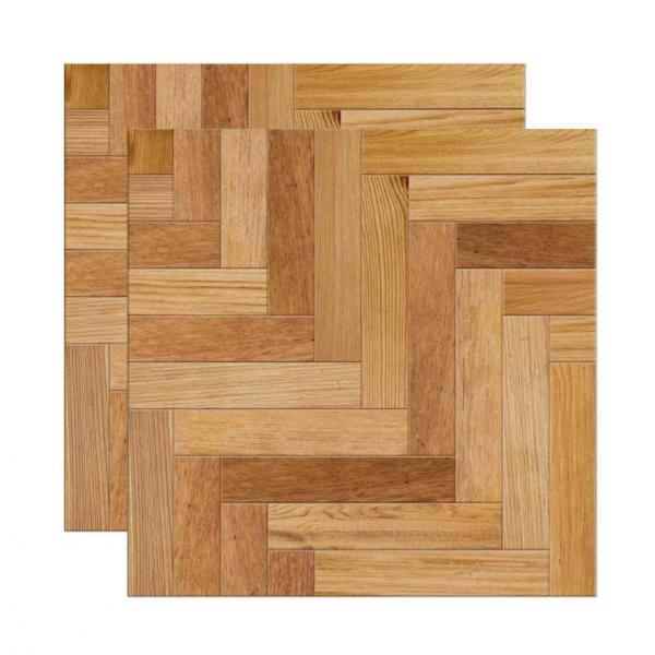 Piso-ceramico-esmaltado-bold-Columbia-HD-50x50cm-bege-Formigres
