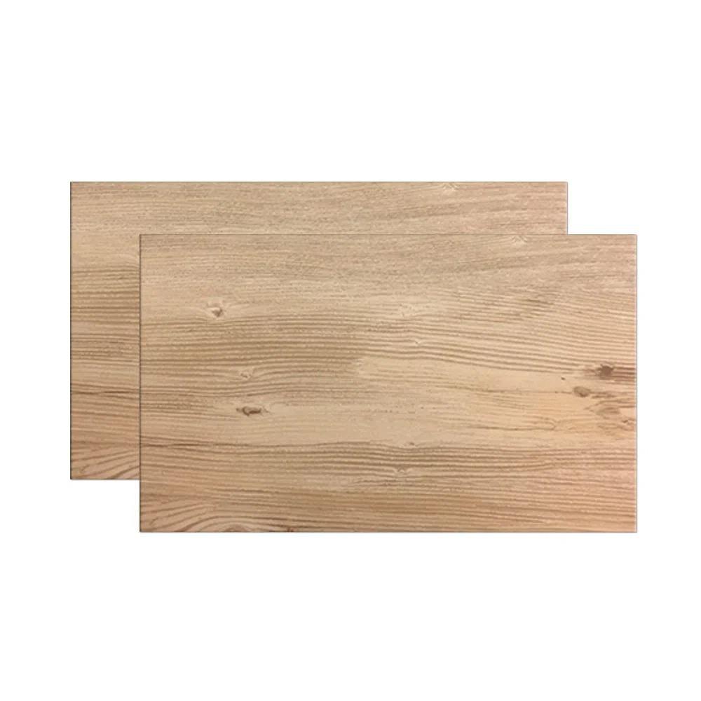 Piso-vinilico-de-cola-Urban-Parma-122x188cm-Durafloor