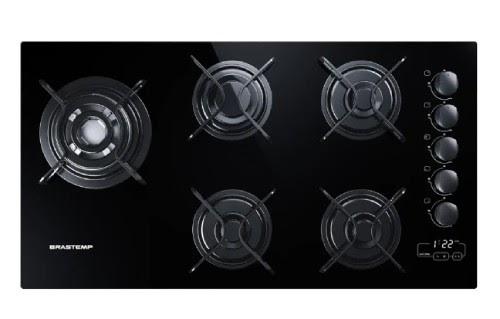 Cooktop-5-bocas-Brastemp-com-quadrichama-e-timer-touch