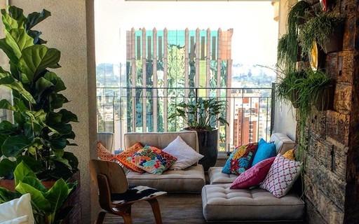 plantas-vasos-urban-jungle-varanda-jardim-vertical