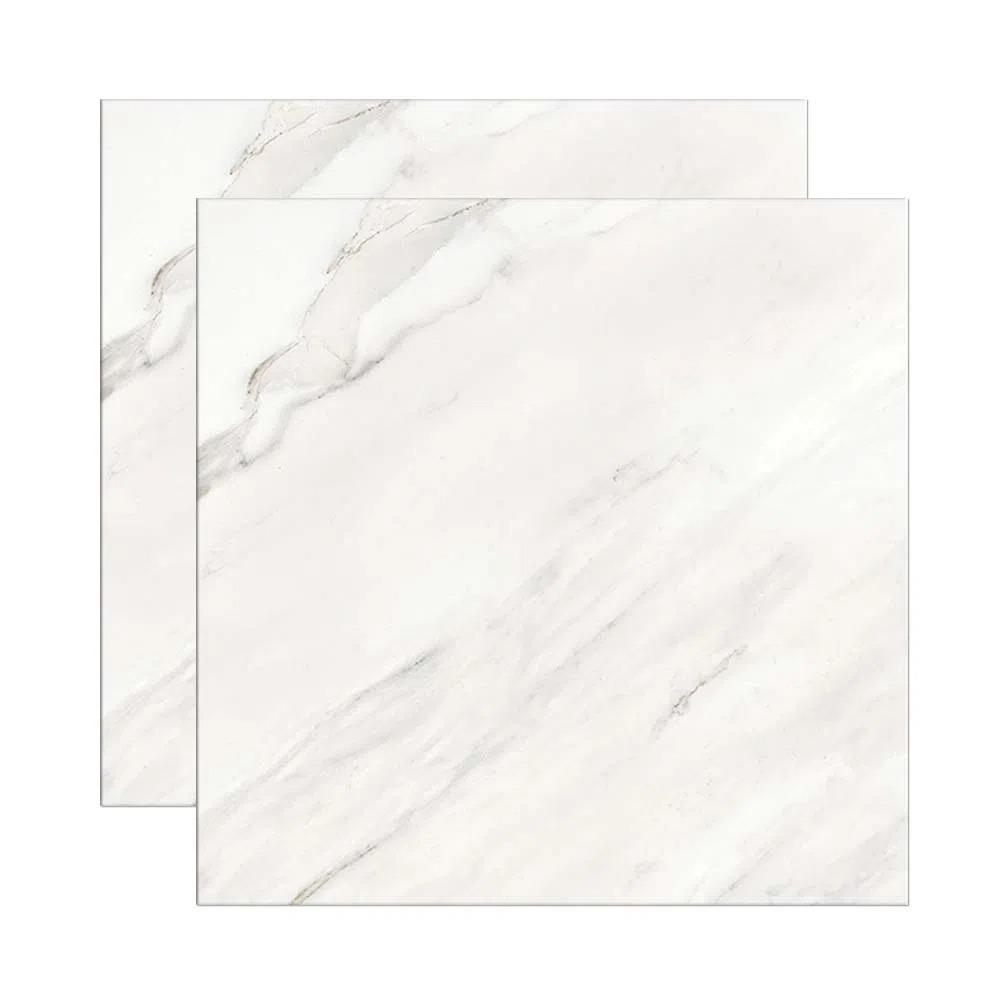 Piso-Carrara-HD-61x61cm-cinza-Formigres (1)